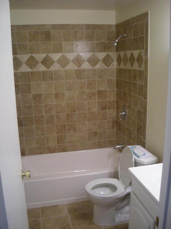 following source bathroom gallery